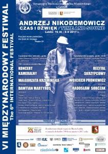 Festiwal Lublin
