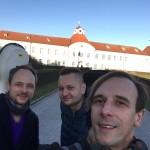 Monachium Trio