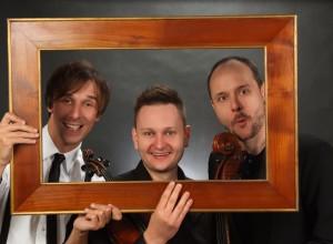 Trio Lipinski 2