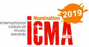 ICMA-Nomination-2019