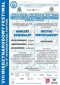 Lublin 2019