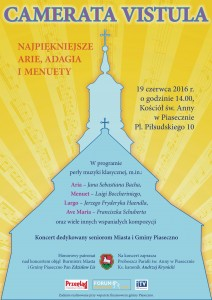 Piaseczno_plakat