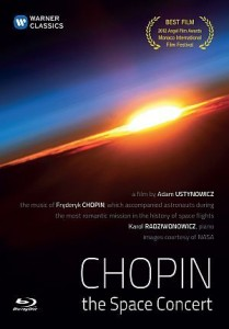 chopin-the-space-concert